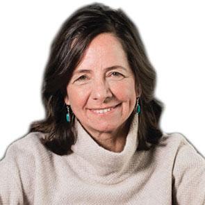 A/Professor Vicki Kotsirilos AM